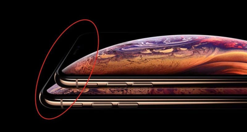 iphone-xs-hide-notch-get-lawsuit