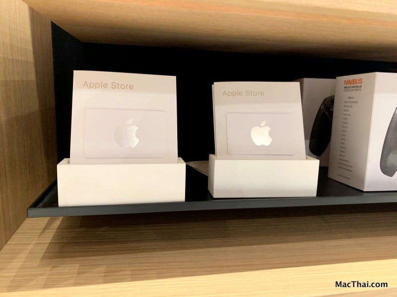 macthai-apple-store-gift-card-thailand-001