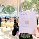 macthai-apple-store-gift-card-thailand-002