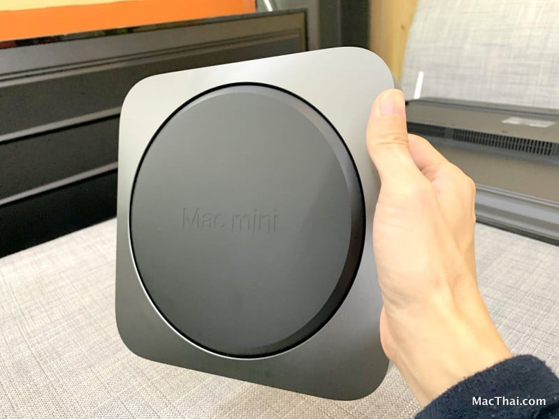 macthai-review-mac-mini-2026