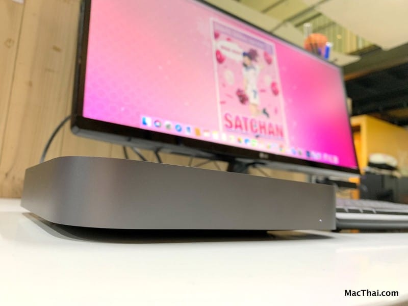 macthai-review-mac-mini-2033