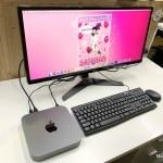 macthai-review-mac-mini-2034