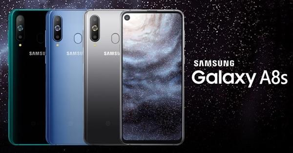 samsung-galaxy-a8s 3