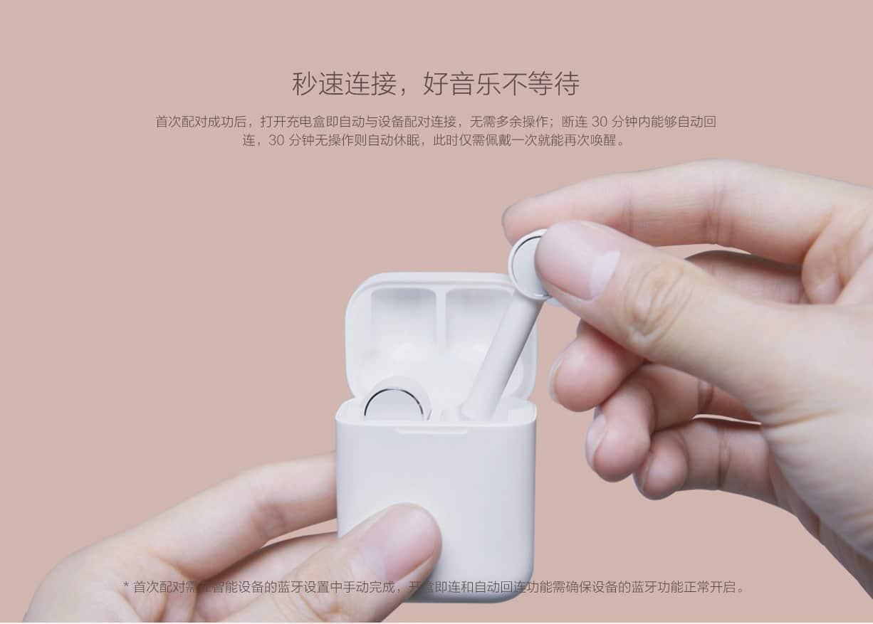 Mi_Air_Bluetooth_4_o2u7gt