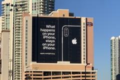 apple-ads-las-vegas