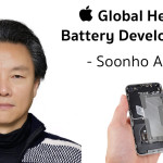 apple-hires-samsung-battery-executive-as-global-head-of-battery-developments