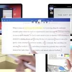 Apple ปล่อยโฆษณา 5 ตัว สาธิตการใช้งานจริงกับ 5 สถานการณ์ ด้วย iPad Pro