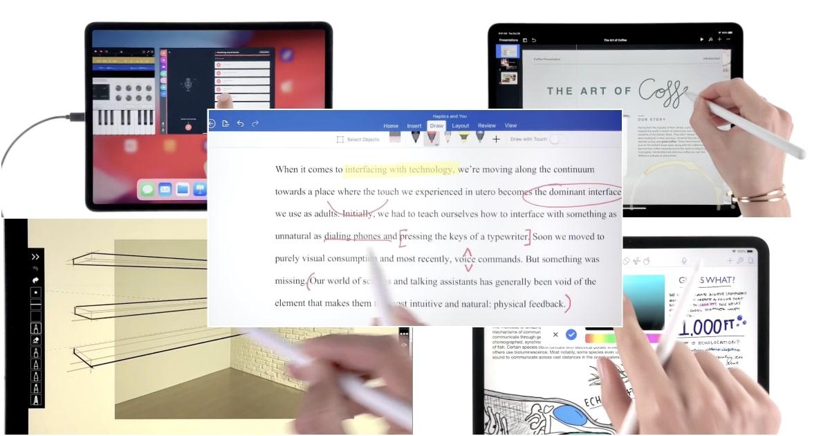 apple-posts-five-new-ipad-pro-ads-video
