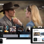 apple-tv-app-hero