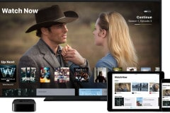 apple-tv-app-hero