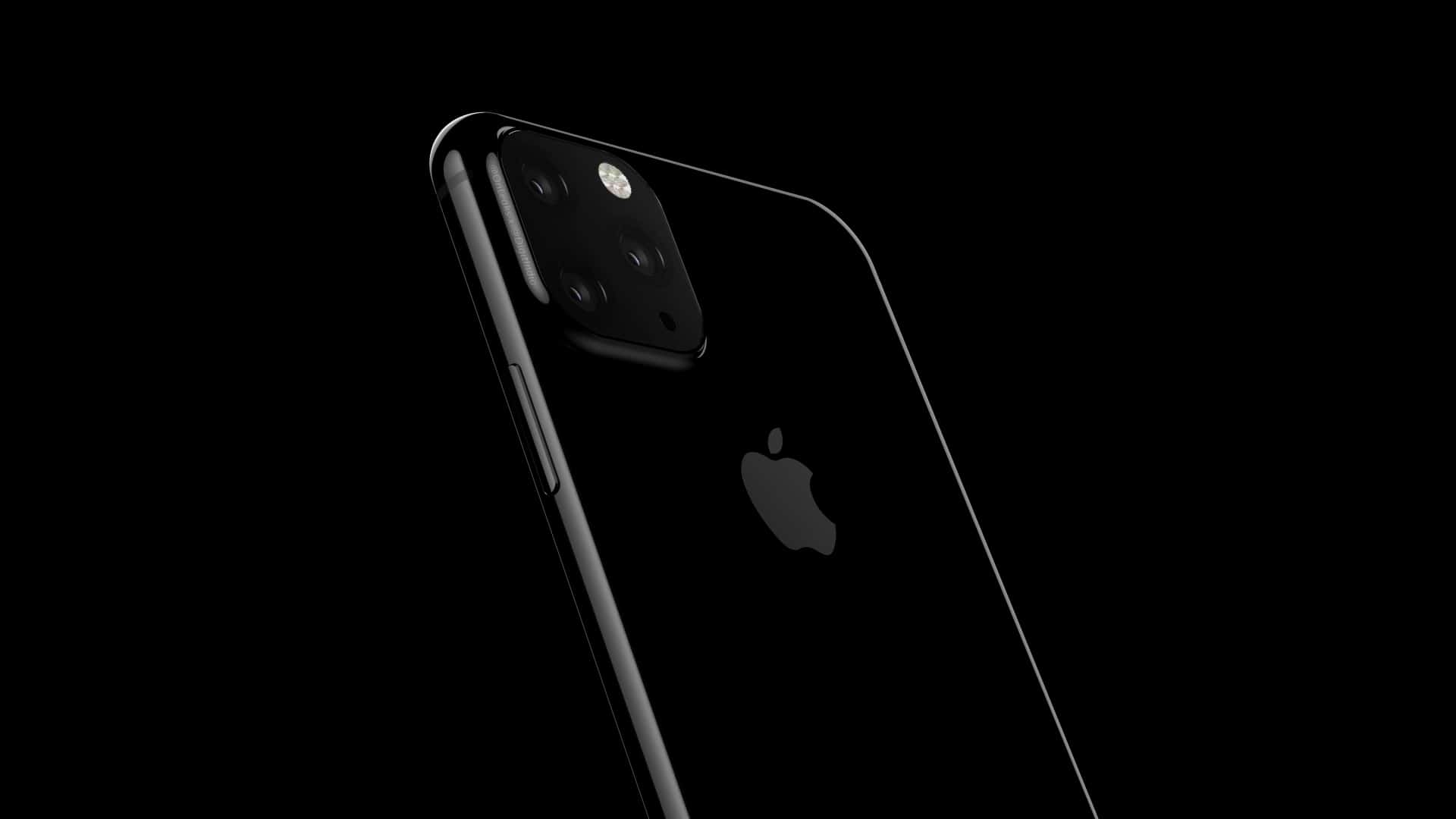 enders-allegedly-reveal-design-of-2019-iphone-xi-with-three-cameras-video-1