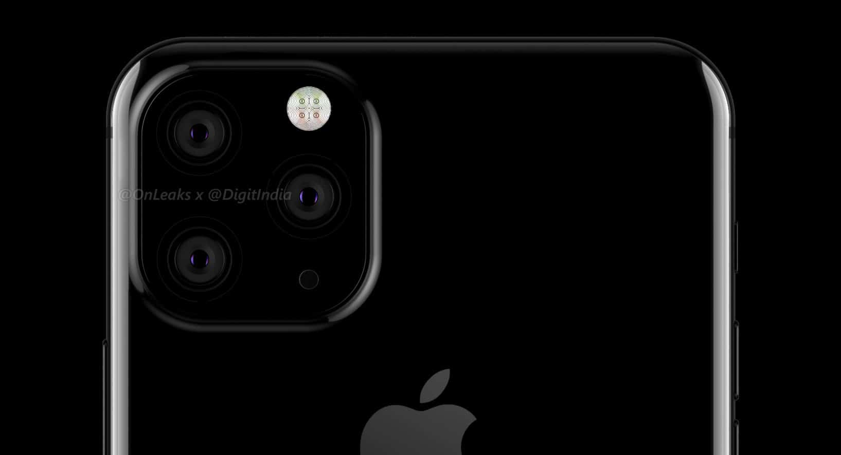enders-allegedly-reveal-design-of-2019-iphone-xi-with-three-cameras-video-2