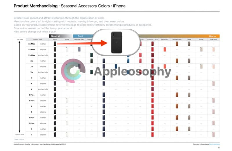 iPhone-XS-battery-case-merchandise-guide
