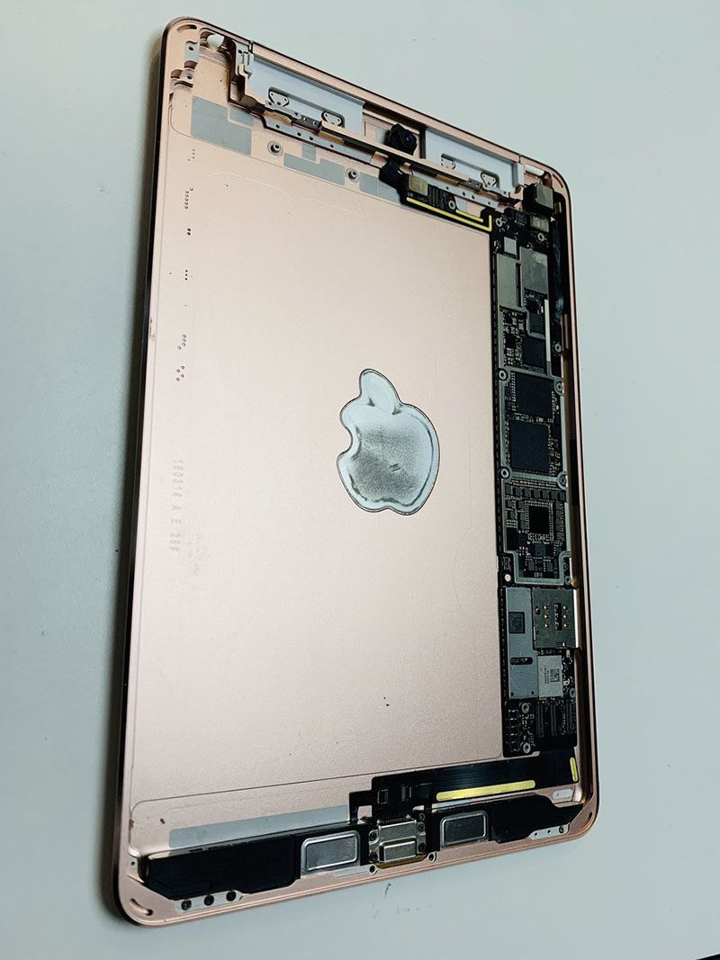ipad-mini-5-possible-2-800x1067