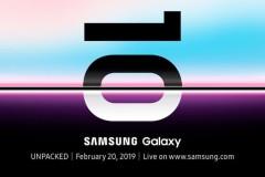 samsung-invite-2019-800x450