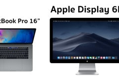 2019-macbook-pro-6k-display-airpods-airpower