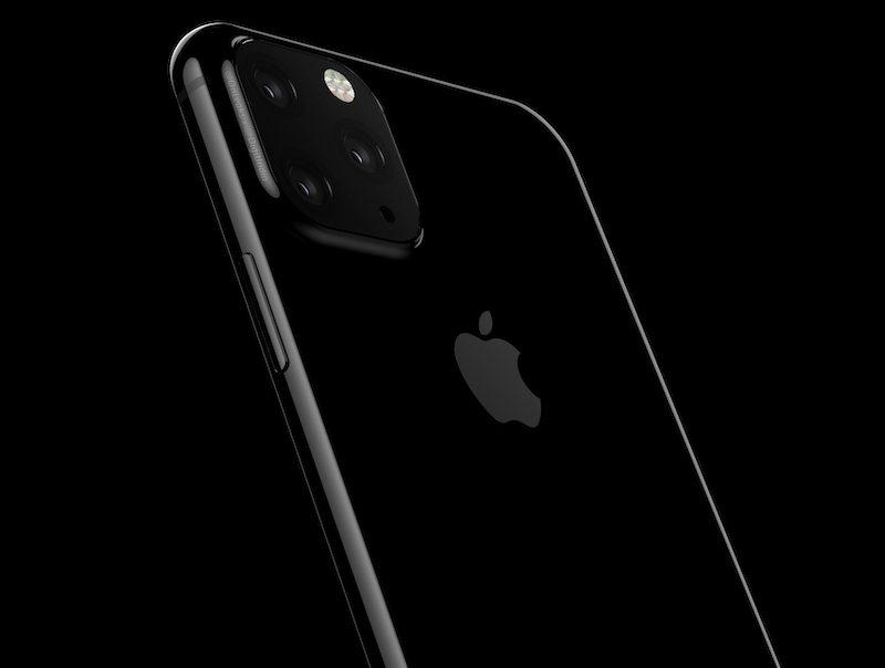 2019_iphone_triple_camera_rendering-800x604