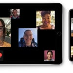 29560-47784-ios12-groupfacetime-ipad-iphone-l-l