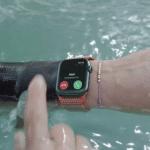 Apple Watch ออกโฆษณาใหม่ เน้นโปรโมตความสะดวกของรุ่น Cellular