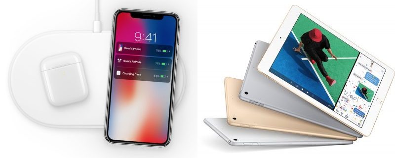 airpods-airpower-low-cost-ipad-800x321