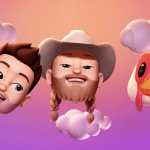 Apple ปล่อยโฆษณา Memoji ชุดใหม่ Lip Sync นักร้องดัง พร้อมโปรโมท Grammy Awards