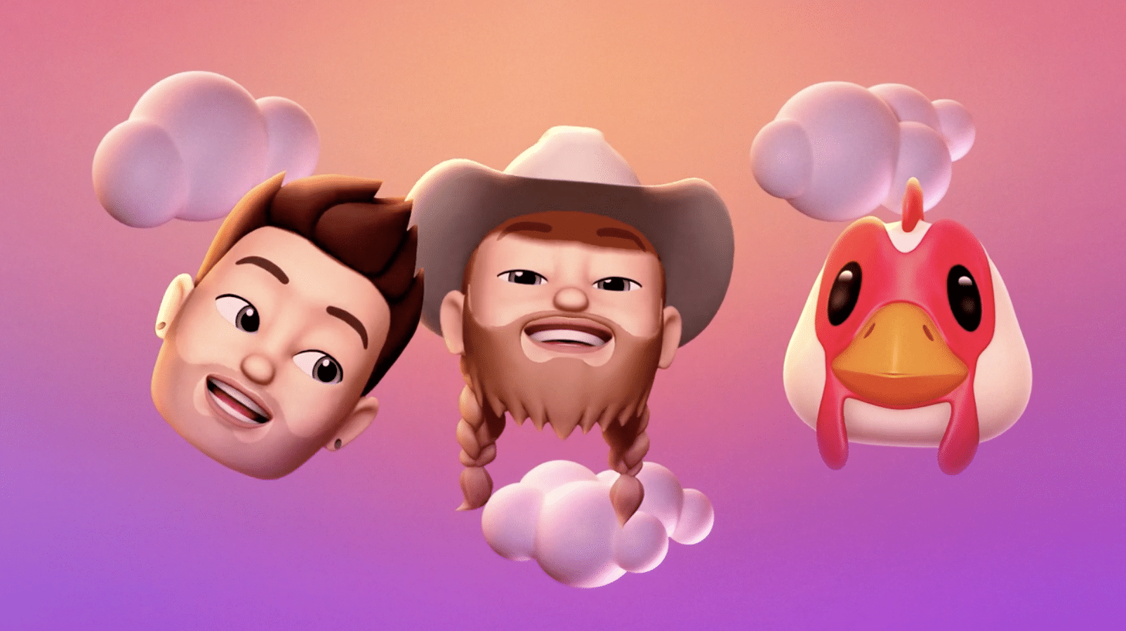 apple-posts-three-new-memoji-ads-featuring-ariana-grande-khalid-florida-georgia-line-video