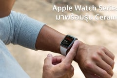 apple-to-introduce-new-ceramic-casing-design-for-apple-watch-expand-ecg-support-to-additional-countries