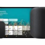 เชื่อไม่เชื่อ? เผย Apple ขาย Apple TV 4K ราคาเท่าทุน ส่วน HomePod ขายขาดทุน