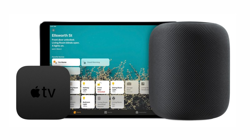 apple-tv-ipad-homepod-homekit-hub