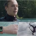 apple-watch-series-4-ad-flight