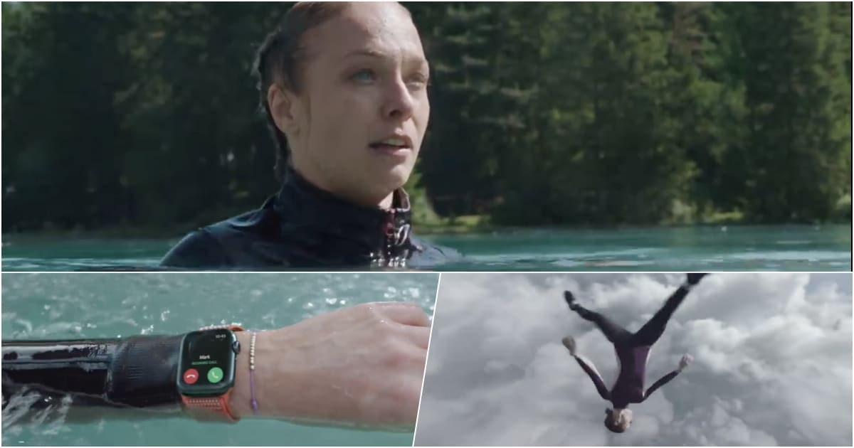 apple-watch-series-4-ad-flight