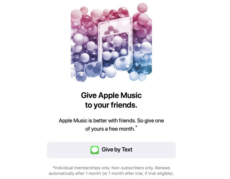 applemusiconemonthfree-800x625