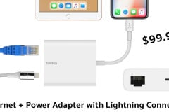 belkin-ethernet-lightning-adapter
