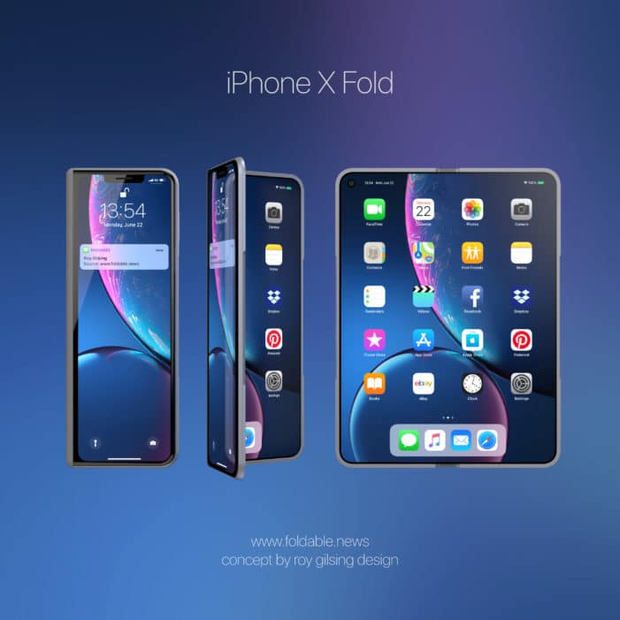 check-out-this-foldable-iphone-concept-renders-2