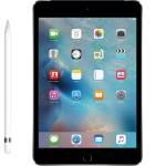 iPad mini ยังไม่ตาย แต่อาจจะกลับมาใน iPad mini 5