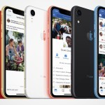 iphone-xr-facebook