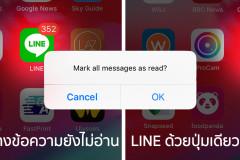 line_readall