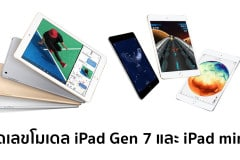 new-ipads-filed-in-indian-database