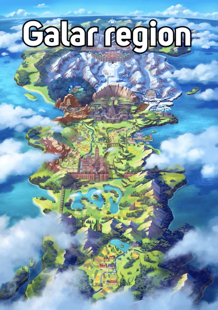 pokemon sword shield-15