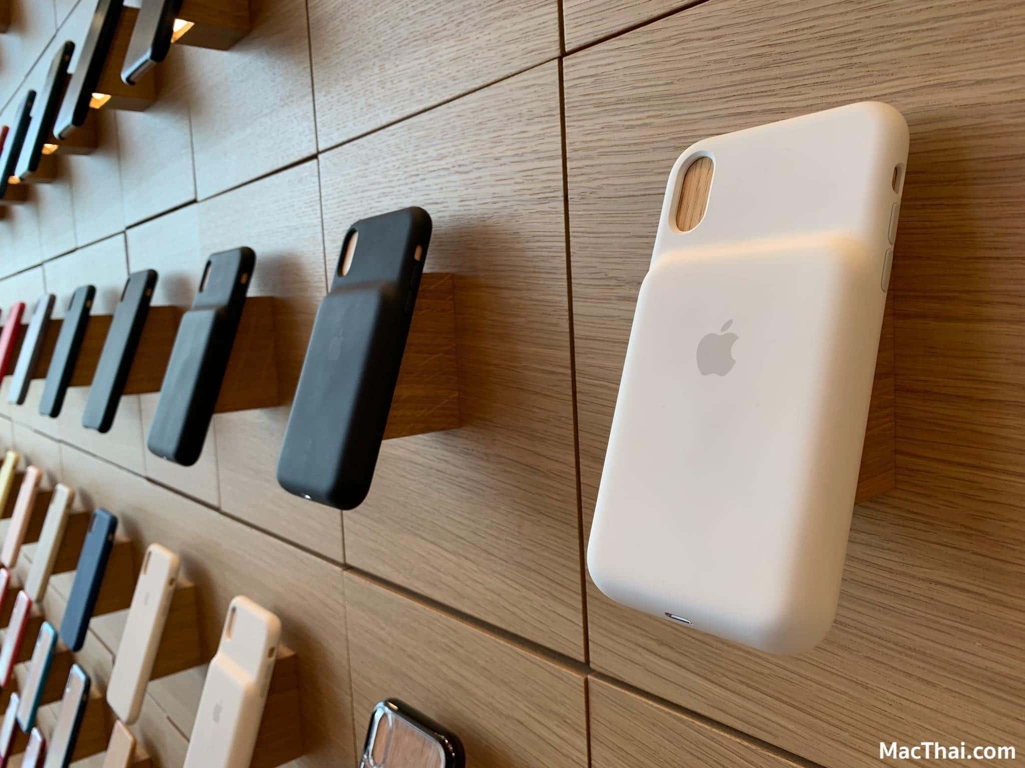 smart battery case thailand apple-1