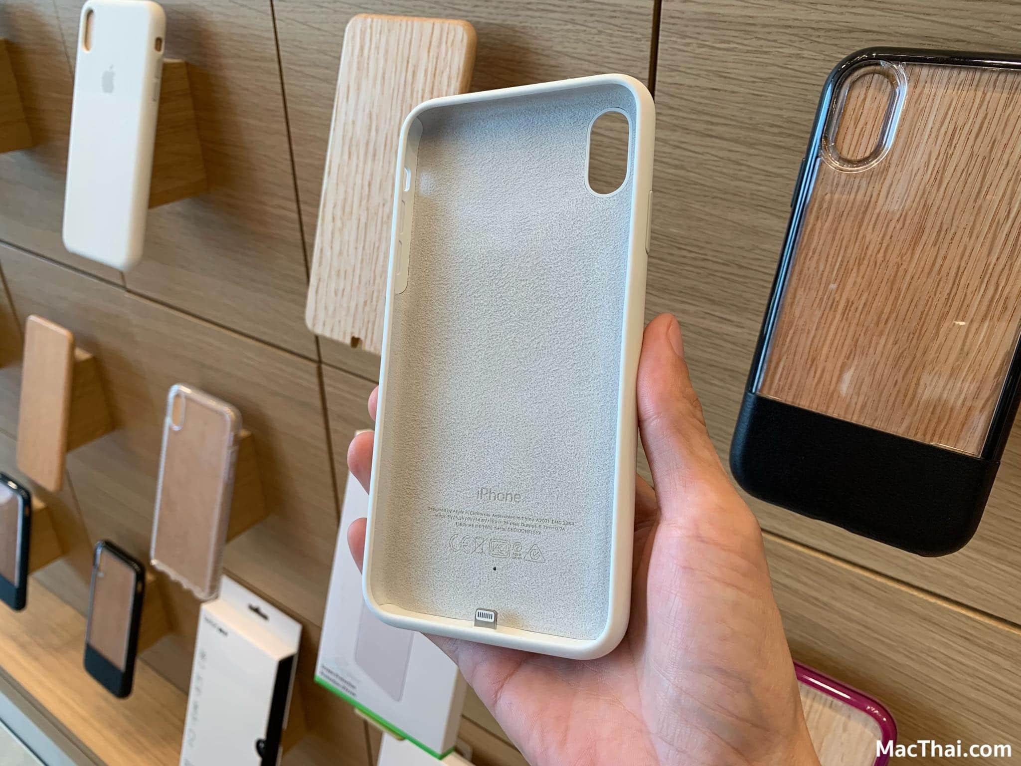 smart battery case thailand apple-4