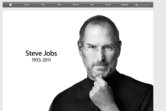 steve-jobs-website-apple