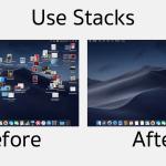 use-stacks