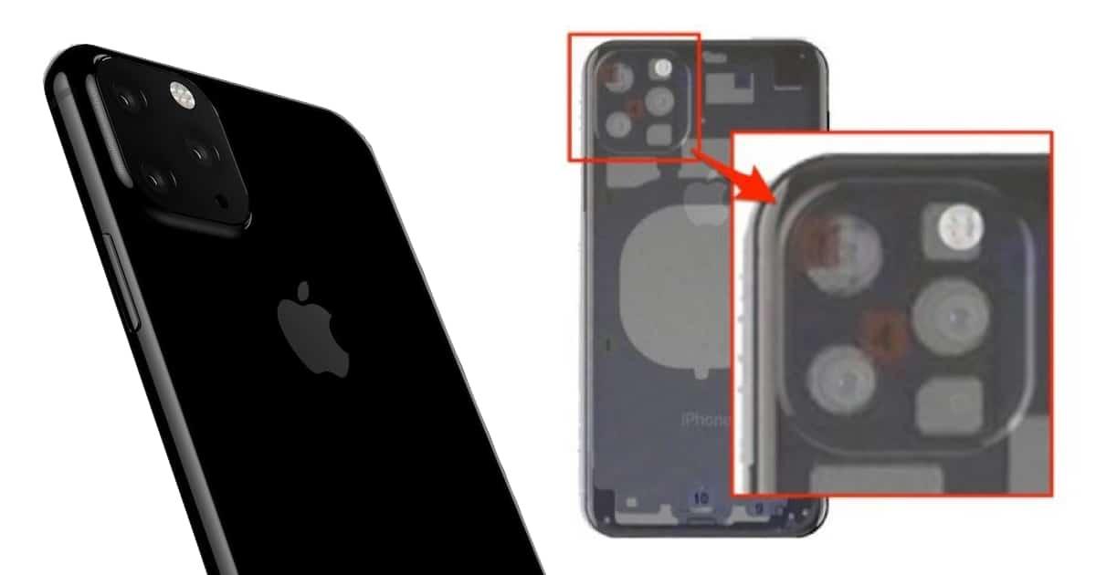 2019_iphone_triple_camera_rendering