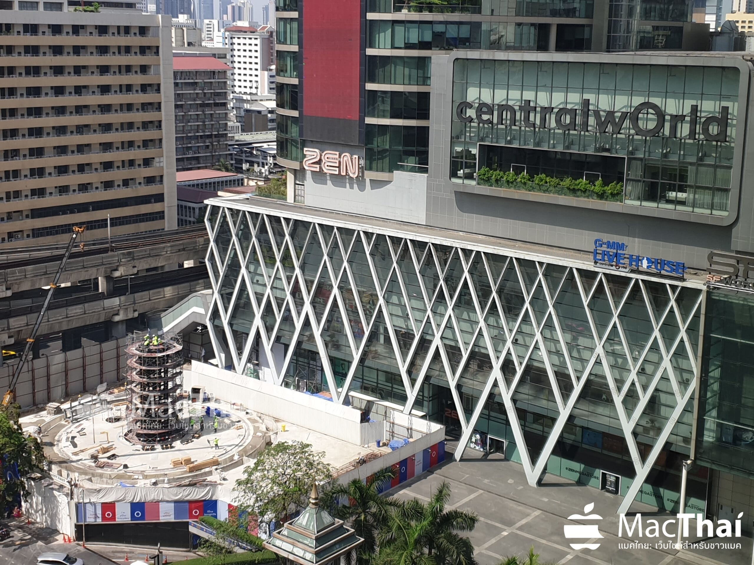 2nd-apple-store-thailand-centralworld-march-2019 2
