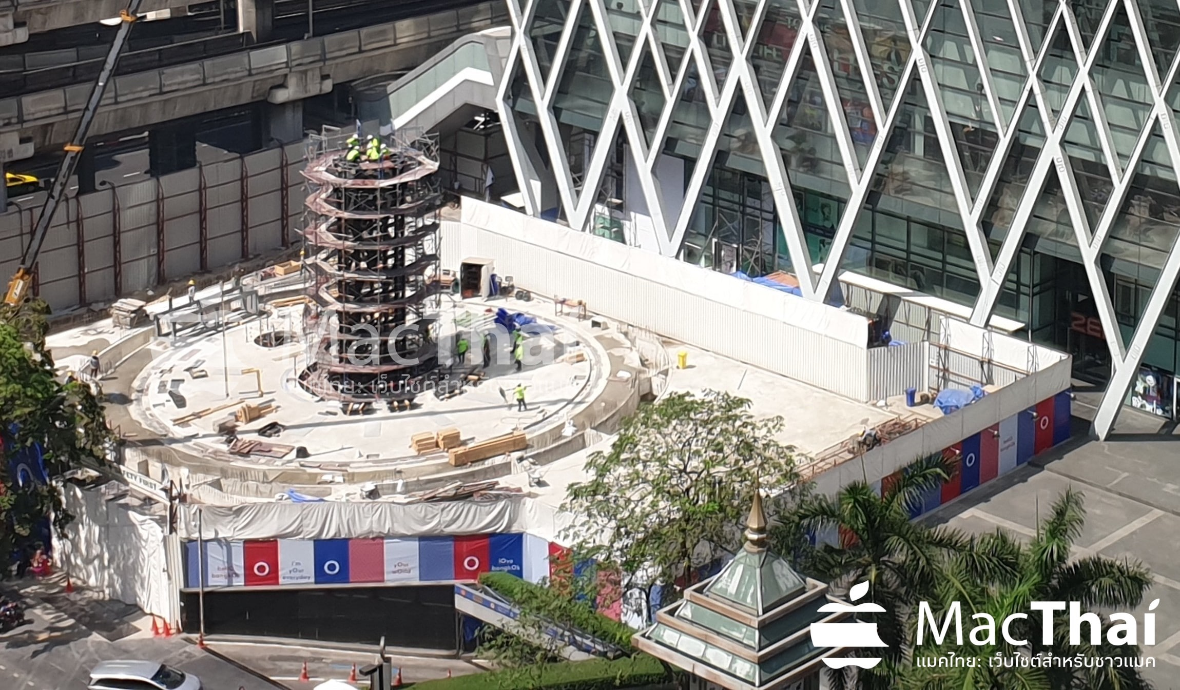 2nd-apple-store-thailand-centralworld-march-2019