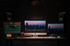 Apple-iMac-gets-2x-more-performance-video-editing-03192019