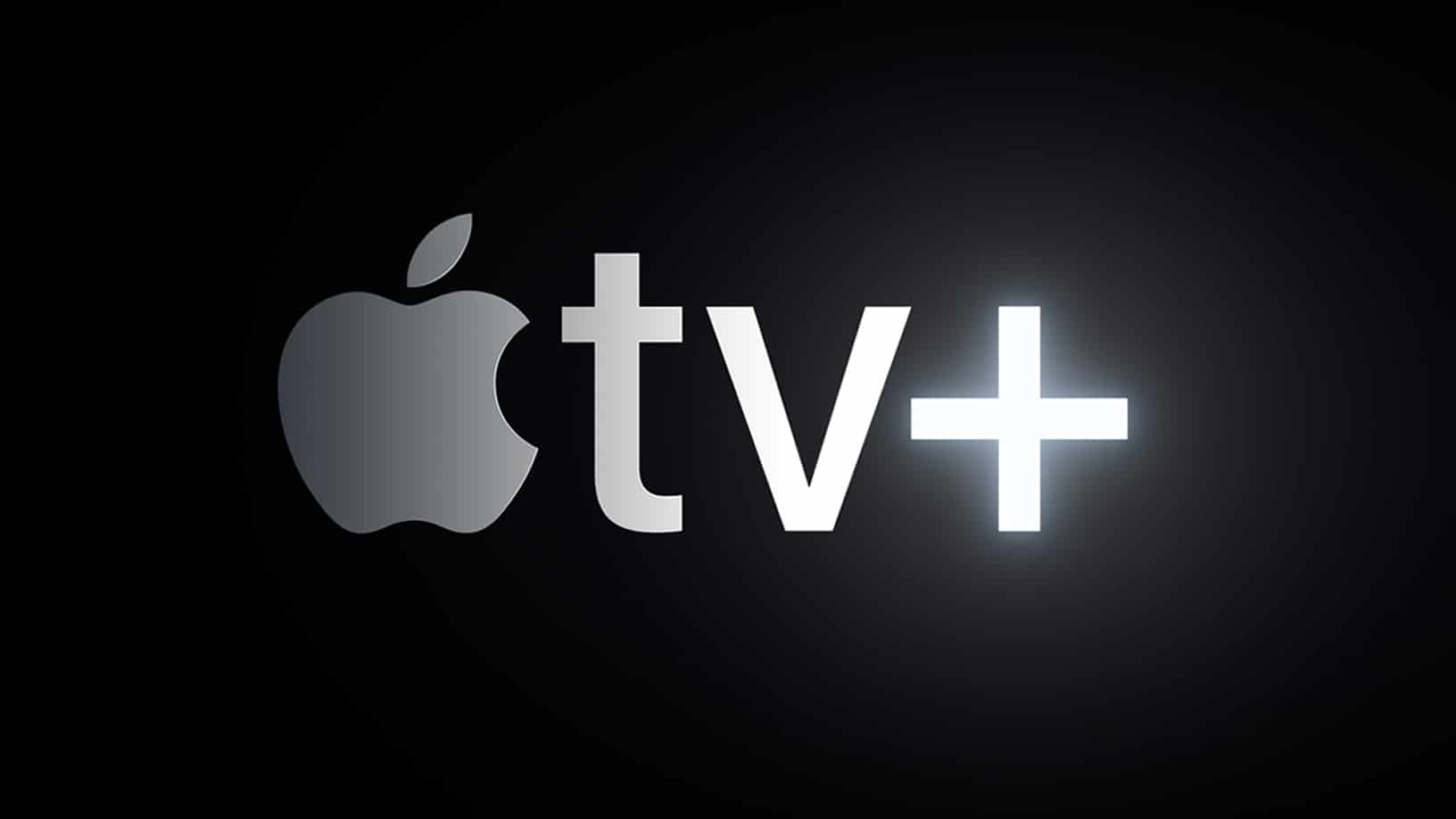 Apple-introduces-apple-tv-plus-03252019