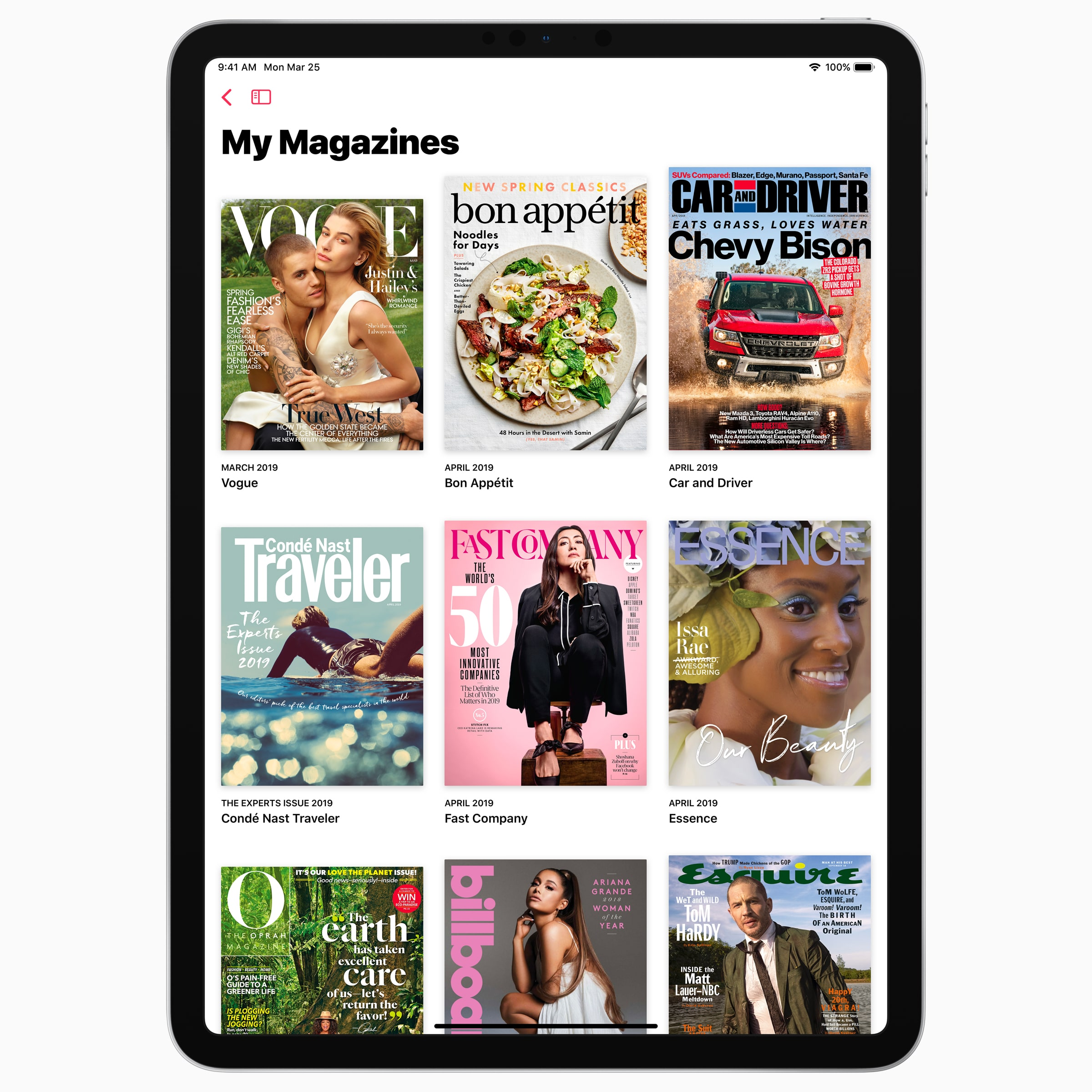 Apple-news-plus-magazines-ipad-screen-03252019