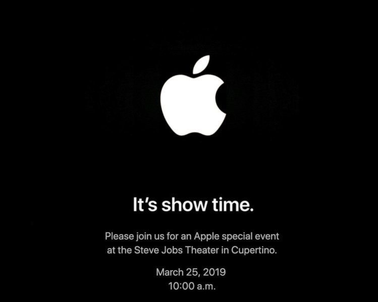 apple-its-show-time